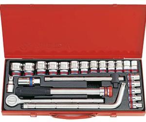 12-bo-tuyp-24-chi-tiet-he-inch-4524sr.jpeg