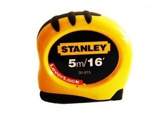 5m-thuoc-cuon-la-thep-leverlock-stanley-30-815.jpeg
