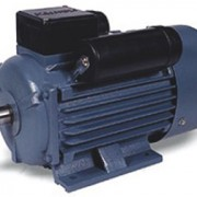 750w380v-motor-dien-asaki-as-454.jpeg