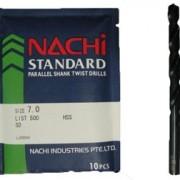 9-3mm-mui-khoan-tru-thep-gio-nachi-list500-0930.jpeg